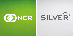 Ncr Silver Pos Review Posoptions Com