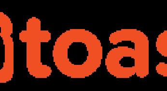 Clover POS System Review by PosOptions com